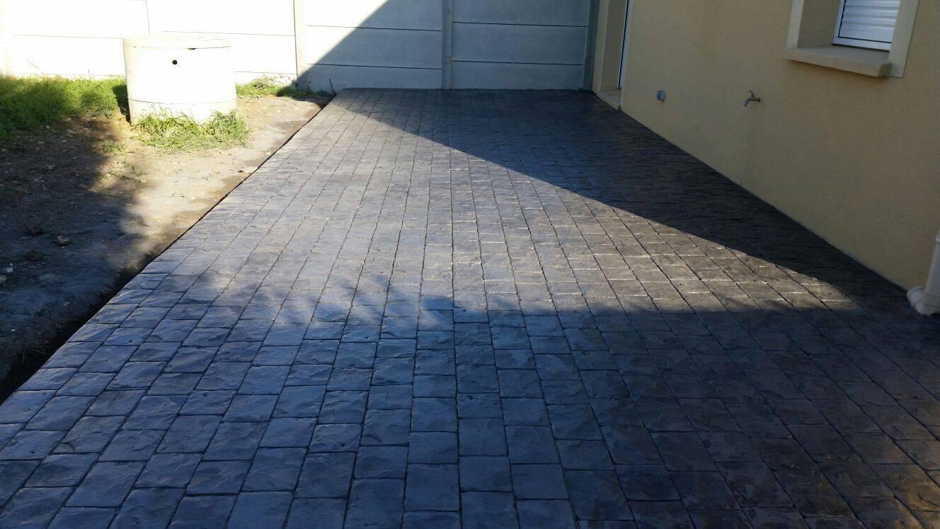 beton imprime 2