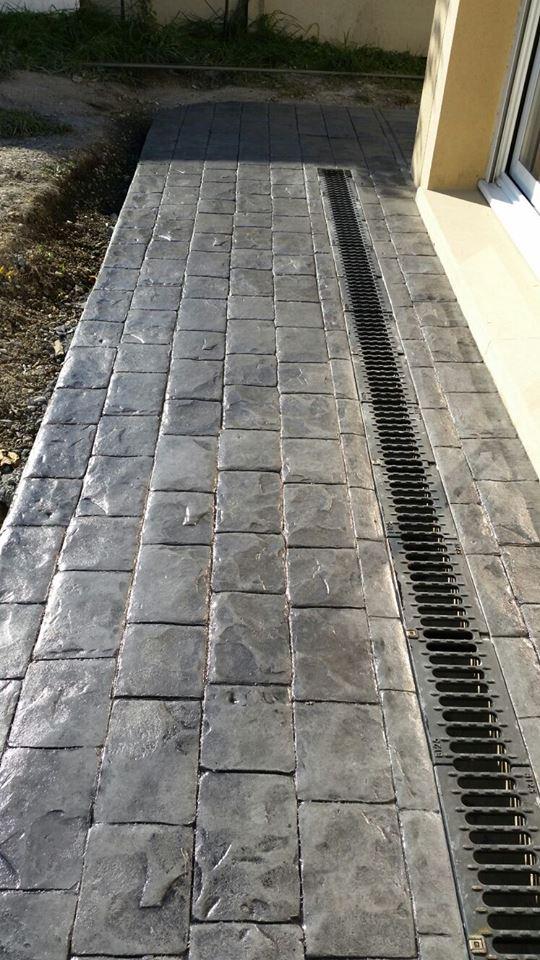 beton imprime 3